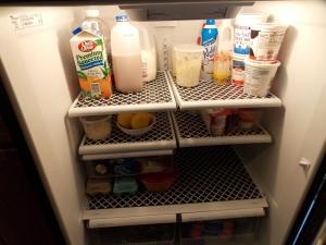 fridge pics 2 001