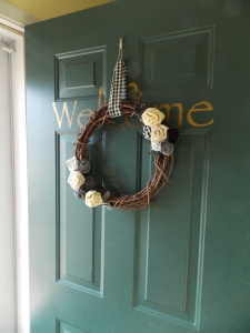 grapevine wreath 001