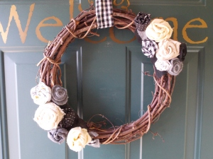 grapevine wreath 010