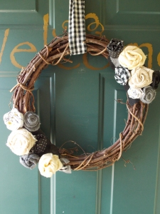 grapevine wreath 012