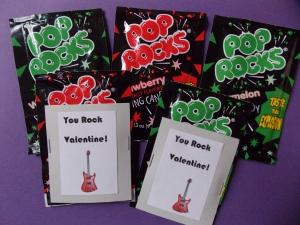 pop rocks valentine 004