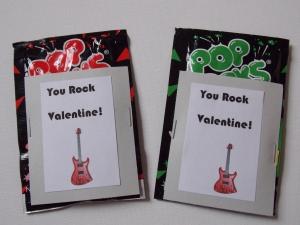pop rocks valentine 009