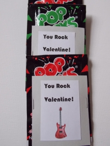 pop rocks valentine 011