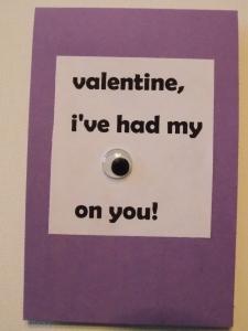 eye valentine 008