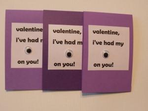 eye valentine 012