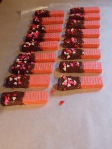 strawberry wafers 002
