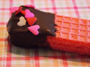 strawberry wafers 014