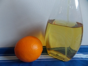 citrus spray 003