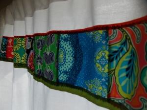curtains 005