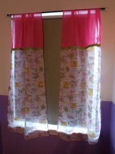 H Curtains 001
