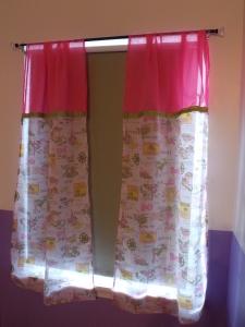 H Curtains 002
