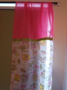 H Curtains 004