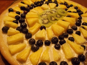 fruit pizza 003