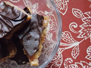 cracker toffee 010