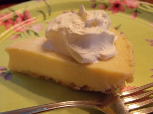 key lime pie 020