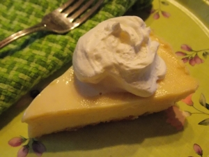 key lime pie 024