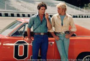 Bo-Luke-the-dukes-of-hazzard-30208881-400-272