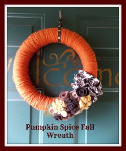 fall wreath 001