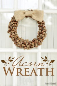 Acorn-fall-wreath-crafts-unleashed-682x1024