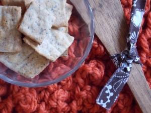 lace shirt, wheat crackers 046