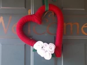 cmas wreaths, button rings 001