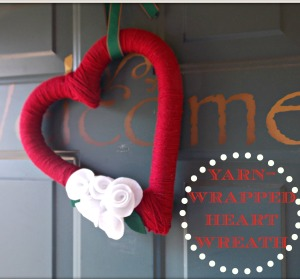 cmas wreaths, button rings 004