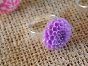 cmas wreaths, button rings 042