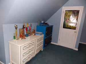 christmas, boys bedroom, veggies 050