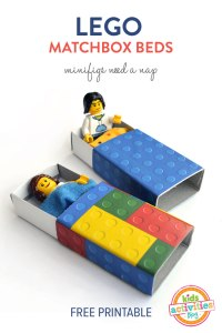 lego-bed-printable-main