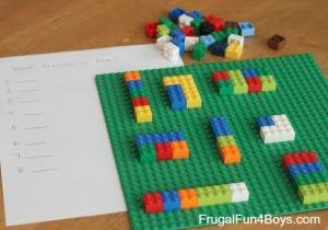 lego-fractions-1
