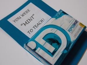 Teacher appreciation 007