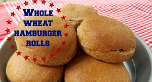 hamburger rolls 005