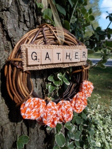 fall decor 2014 001