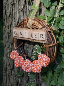 fall decor 2014 005