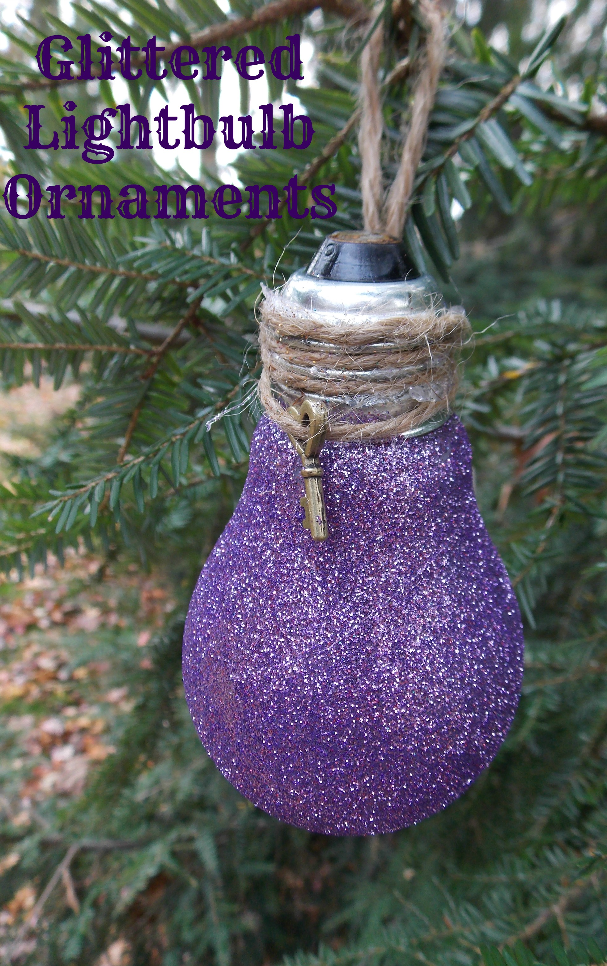 Used Christmas Ornaments For Sale Fall