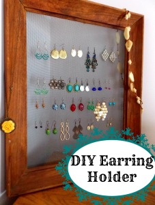 earring holder 005