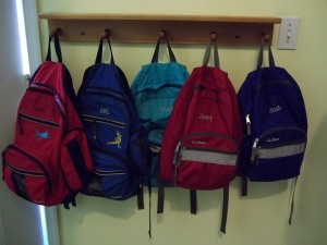 backpacks 001