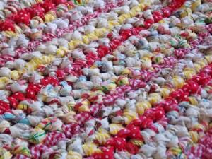 rugs8-15 004