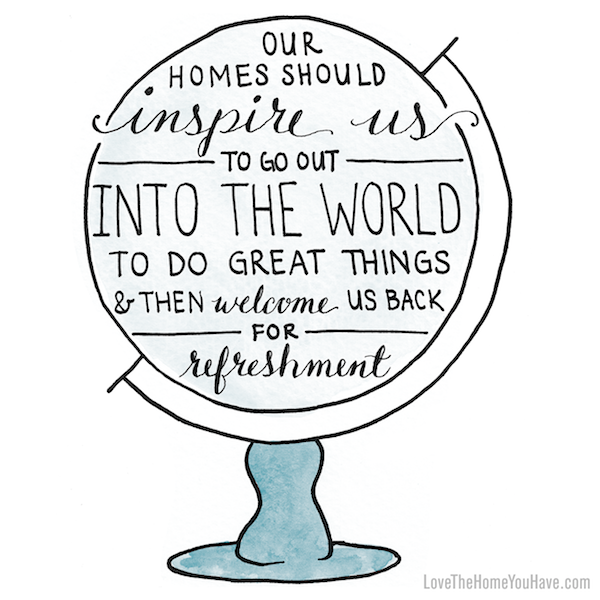 Our-Homes-Should-Inspire-Us-Quote-from-the-book-Love-the-Home-You-Have-The-Inspired-Room