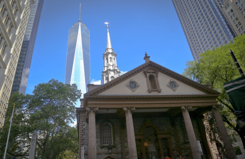 St-Pauls-Chapel-250th-Ann3