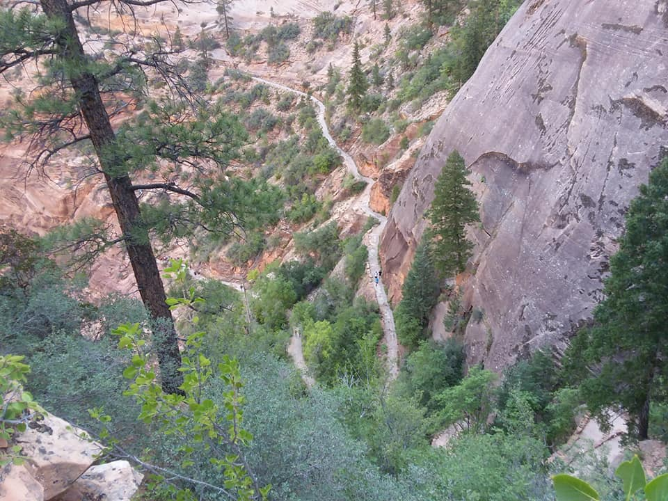 hiddencanyon3